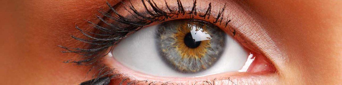 5 Ways to use Pencil Eyeliner