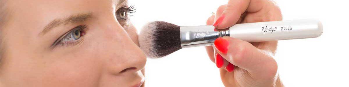 Should I be using powder, cream or gel blush?