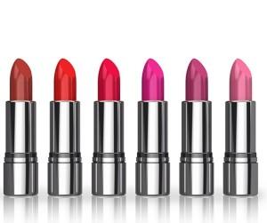 Lipstick dupes