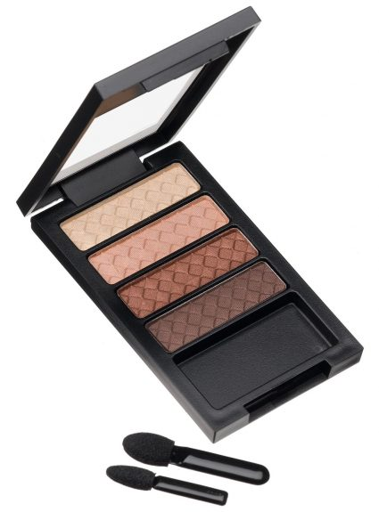 Revlon Colorstay Eyeshadow