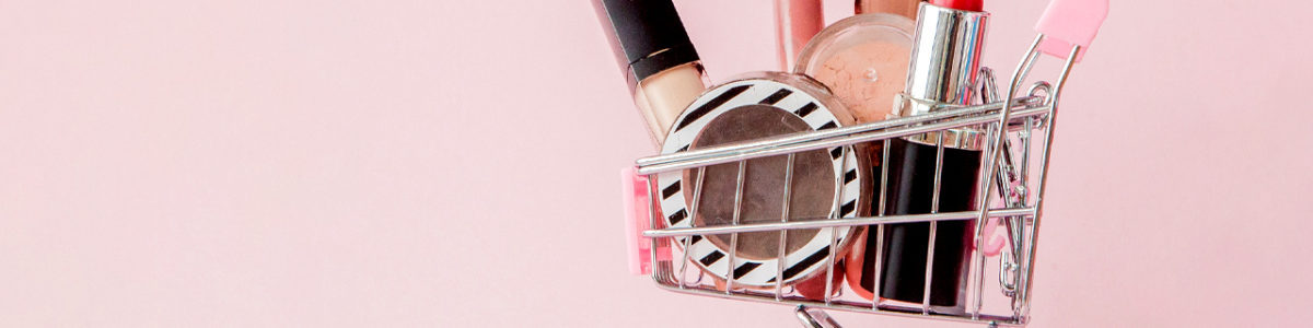 Make-up Shopping: How to shop smart