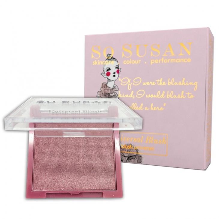 So Susan Universal Blush