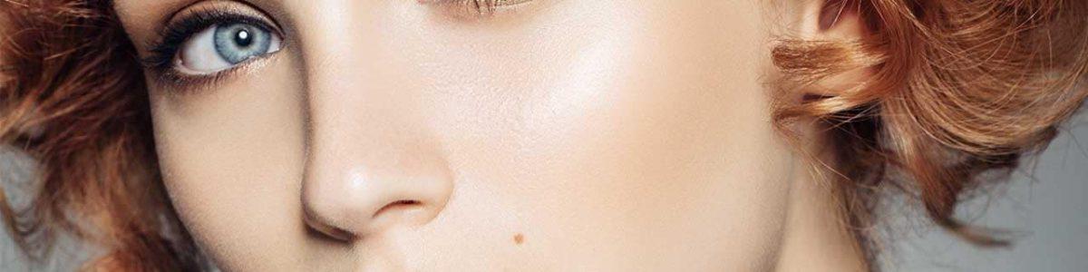 Best eyeshadow for blue eyes?