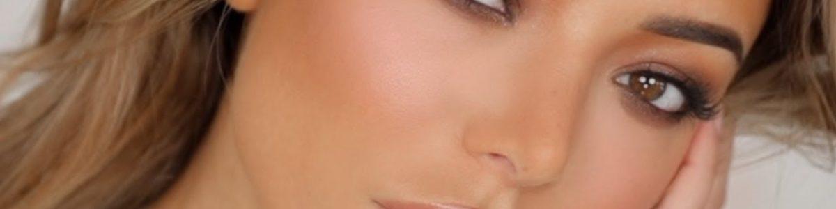 Best eyeshadow for brown or black eyes