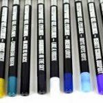 Chi Chi eyeliner pencils