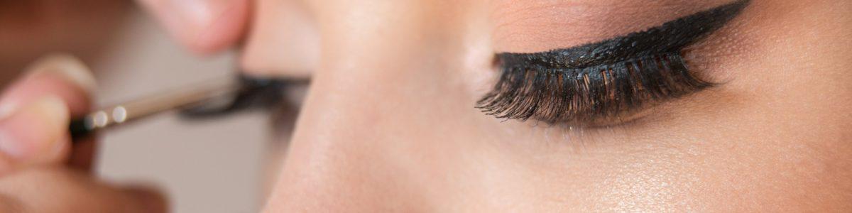 5 ways to wear eyeliner