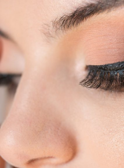 5 ways to wear eyeliner