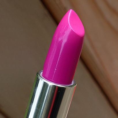 Maybelline Colour Sensational Vivids