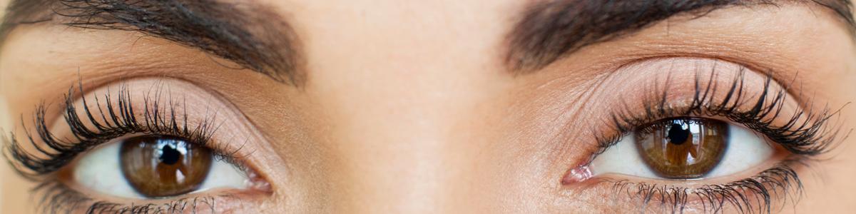 What are eyelash serums?