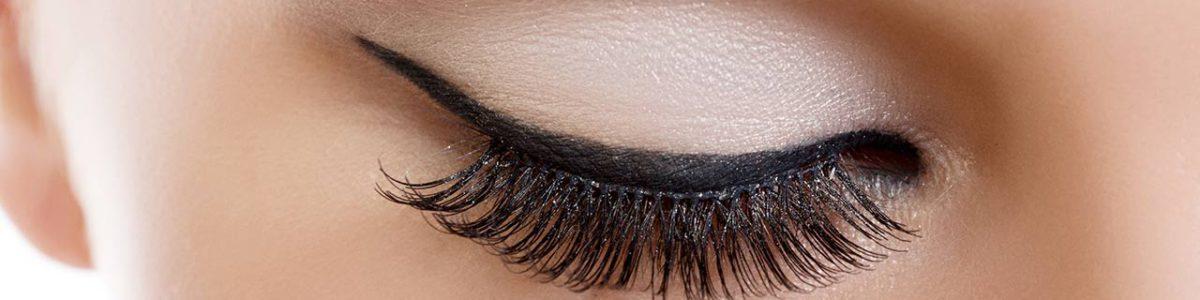 5 ways to wear white eyeshadow