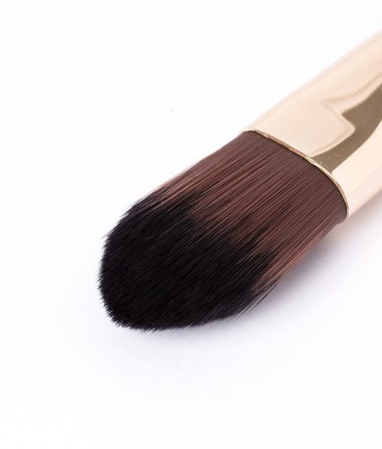 QVS Foundation Brush