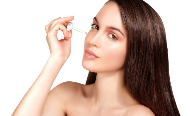 What is a Facial Oil?