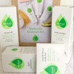Skinfoodie Essentials Set