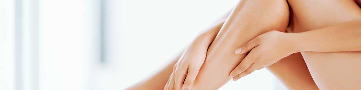 5 Self-tanning Tips