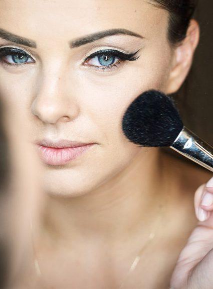 A-Z of Beauty Terminology