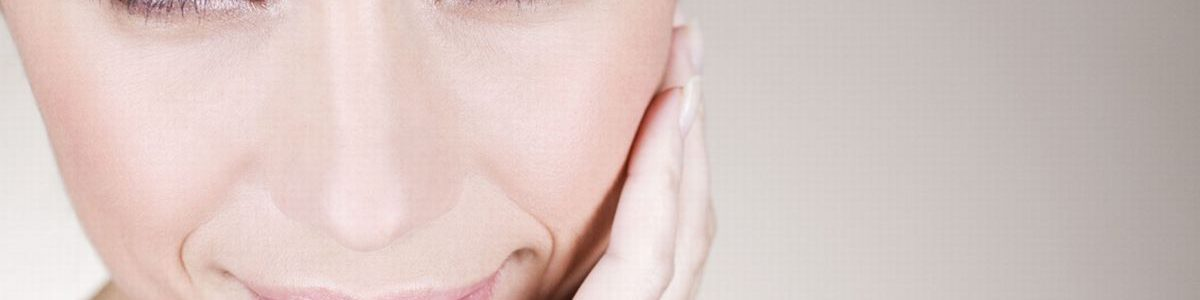 What is a make-up primer?
