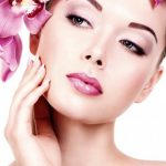 Make-up price list
