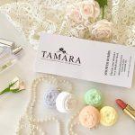Essentially Tamara Signature Collection