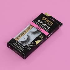 Glam Xpress Adhesive Eyeliner