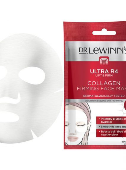 Dr Lewinn's Ultra R4 Collagen Mask