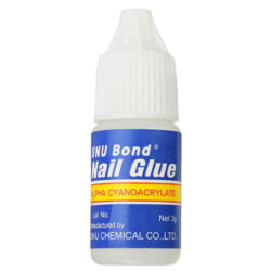 UNU Bond nail glue
